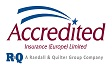 Accredited Insurance (Europe) Limited